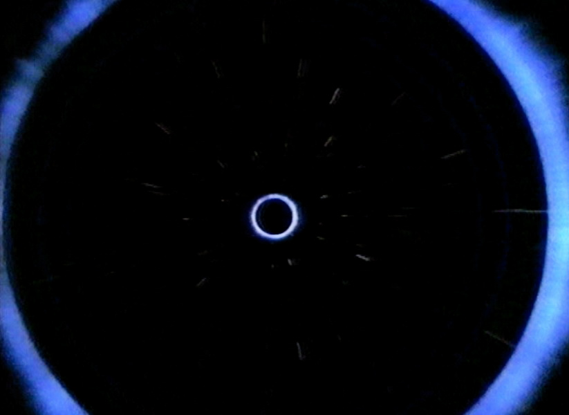 Voyagerunknown-32.jpg