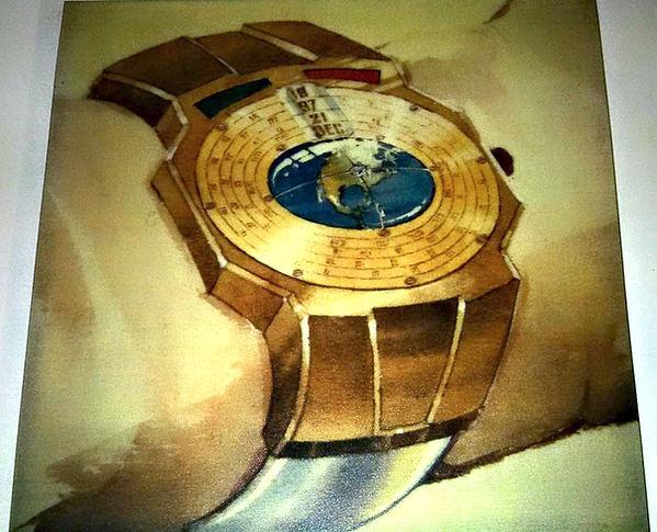 Voyagers-Original-Omni-Concept-wrist.jpg