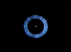 Voyagerunknown-46.jpg