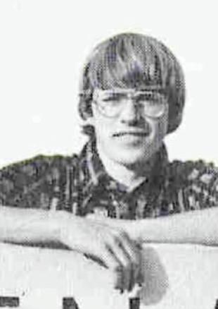 JEH-H.S.Glasses.jpg