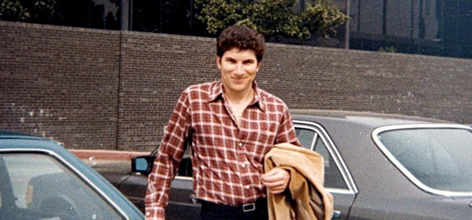 ScottTaylor– Meeno Peluce's Publicist in 1982.jpg
