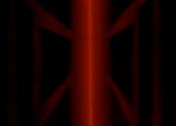 Voyagerunknown-25.jpg