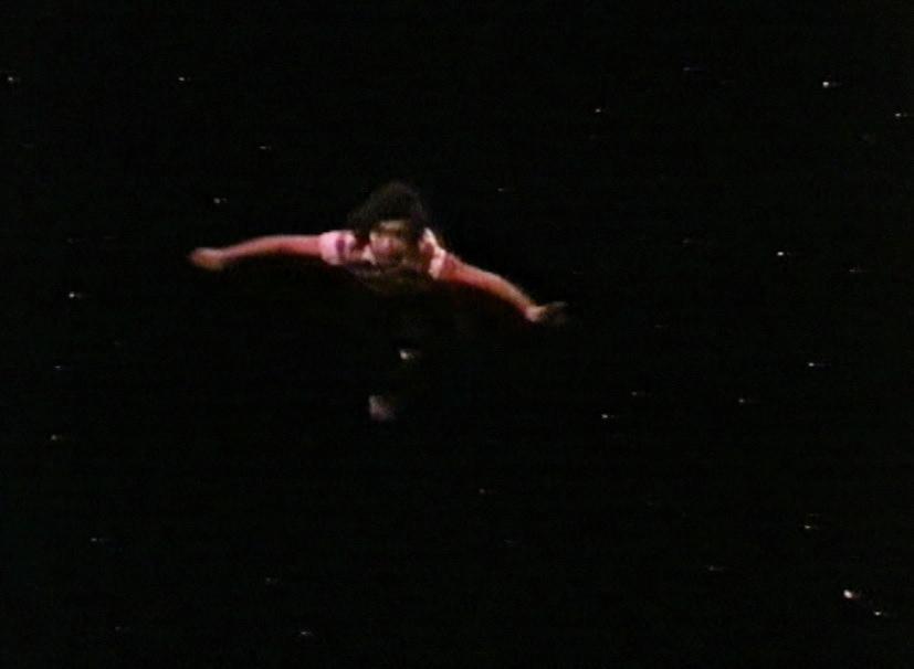 Voyagerunknown-81.jpg