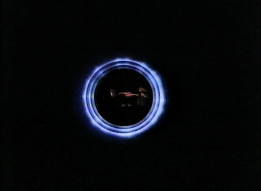 Voyagerunknown-78.jpg