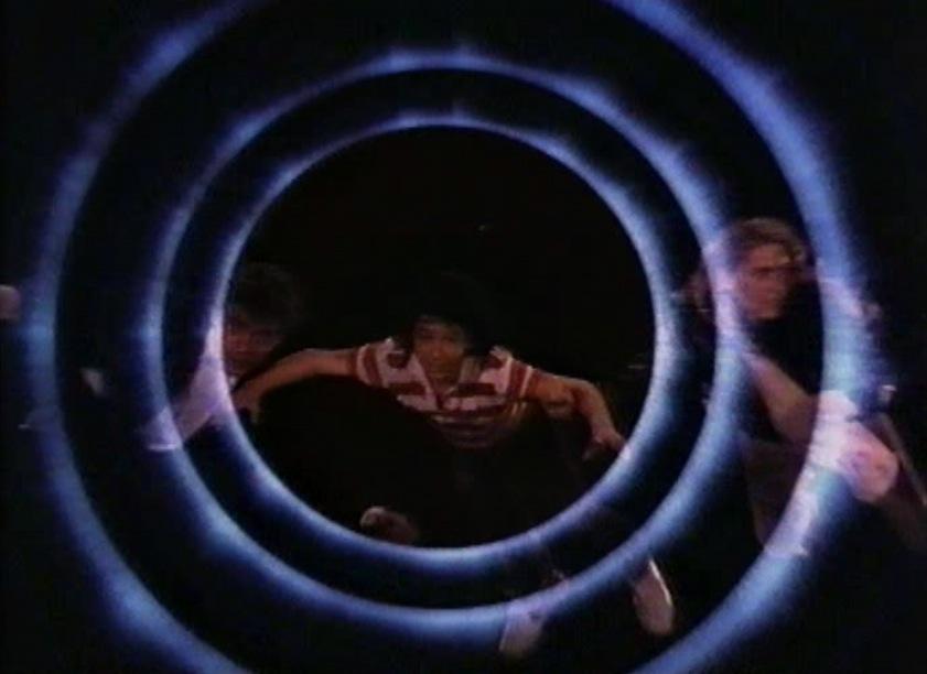Voyagerunknown-74.jpg