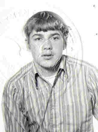 jackpassport1973.jpg