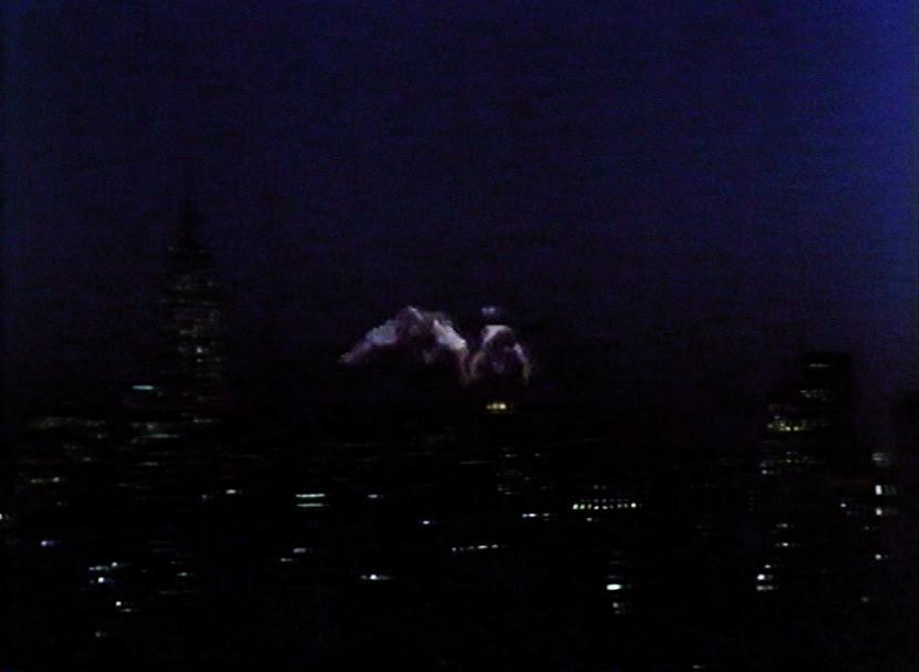 Voyagerunknown-59.jpg