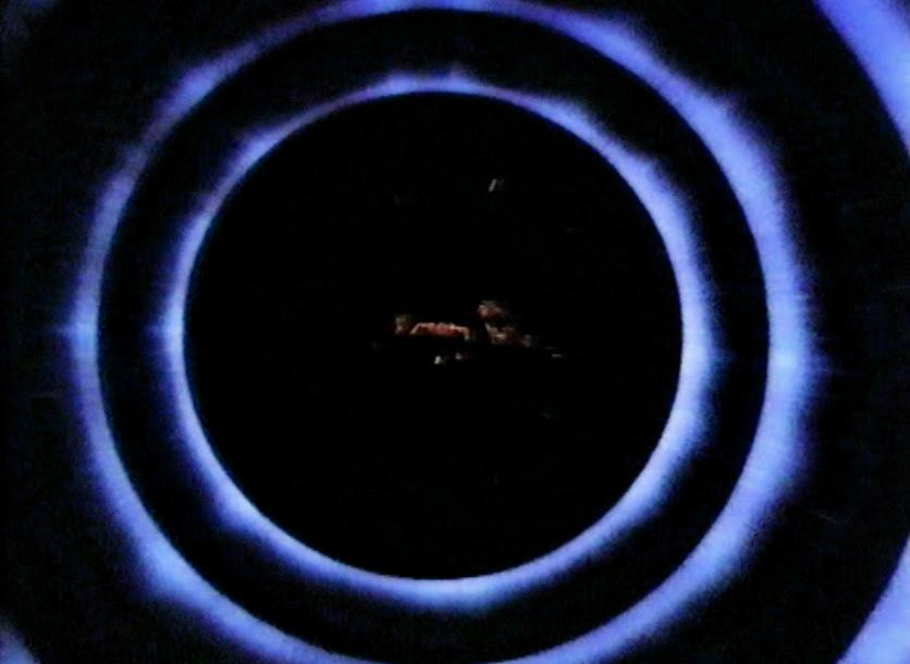 Voyagerunknown-77.jpg