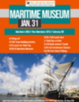Maritime Museum 2020.jpg
