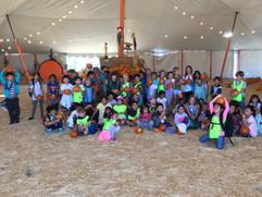 Full house in Pumpkin Patch.jpg