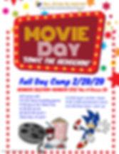 Movie2020.jpg