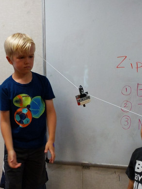 Lego Engineering on a zipline.jpg