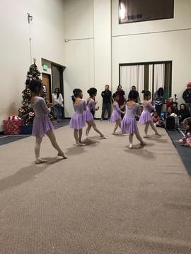 Dancing group.jpg