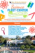 Fleet Science Center.jpg