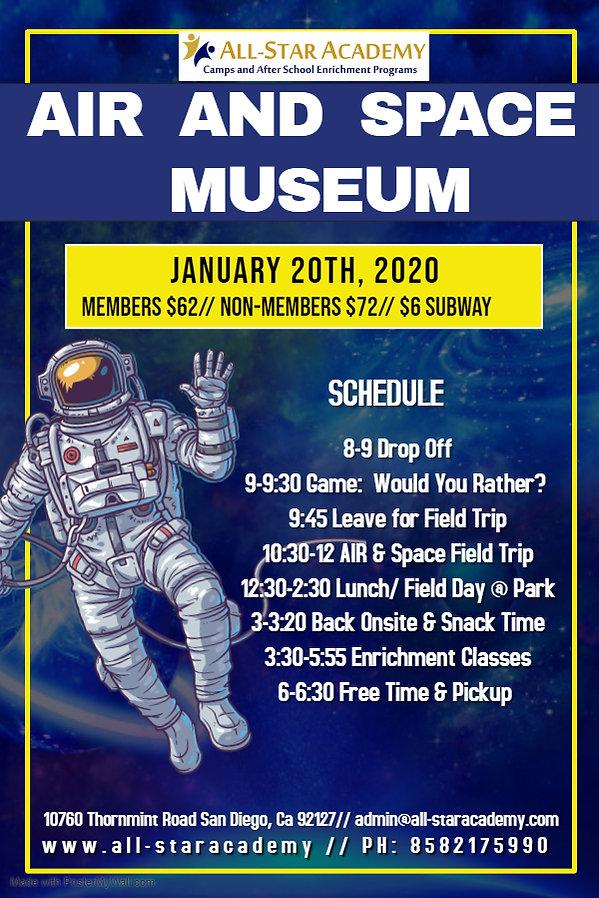 Air & Space Museum 2020.jpg