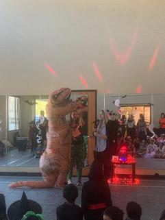 Dino did not extinct.jpg