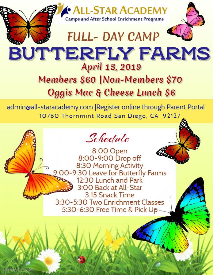 Butterfly Farm Poster.jpg