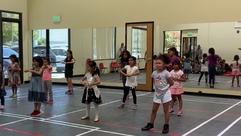 Dance Summer Camp Video 2019-06-28.mp4
