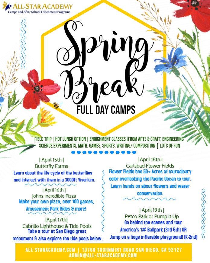 Spring Break Full Day Camps.jpg