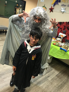 Harry Potter visits All-Star.jpg