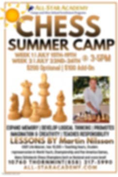 Chess Updated.jpg