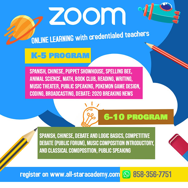 2020 Zoom Classes flyer.jpg