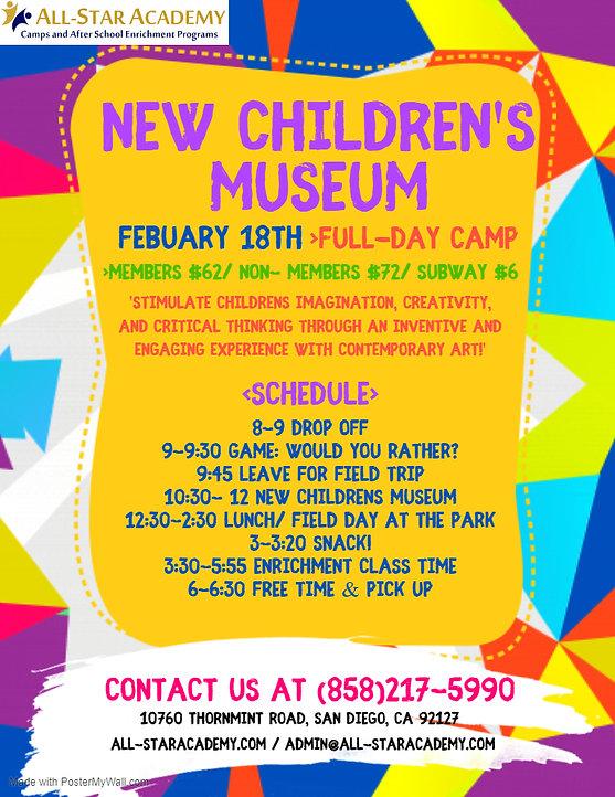 Childrens Museum2020.jpg