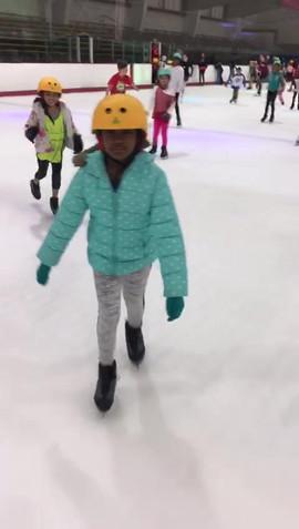 Skating Summer Camp Video 2019-06-26.mp4