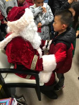 Cuddling with Santa too.jpg
