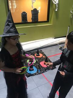 witch vs darth vador.jpg