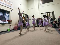 Dancing group 2.jpg