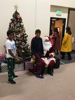 With Santa.jpg