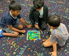 Lego Eng in Summer Camp 002.jpg