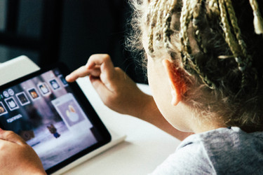 Lessons from a BYOD Classroom