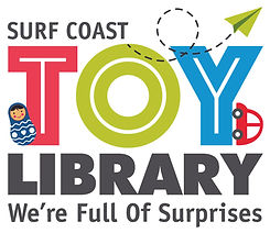 TOY Library Large logo final.jpg
