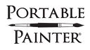 Portable Painter Logo 2020.png