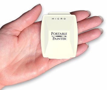 Portable Painter Micro in hand.png