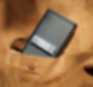 2-Suede Pocket 7487.png
