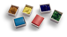 Portable Painter Palletes with color.png