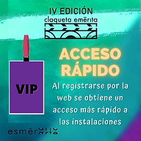 CE_acceso_VIP.png