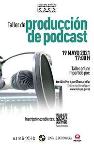 claquetaemerita4_taller_podcast_web.jpg