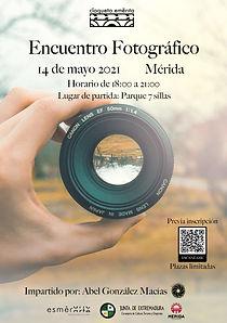 claquetaemerita4_encuentro_fotografia_we