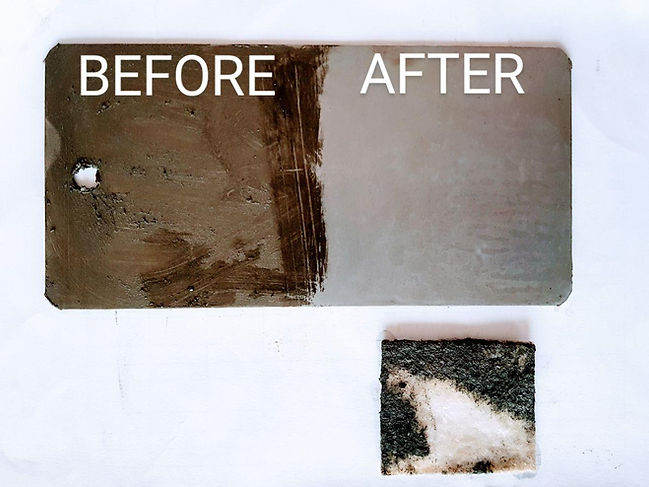 20WS cleaning.jpg