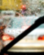 Windshield wipers from inside of car.jpg