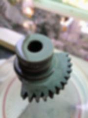 AR Oil 1.jpg