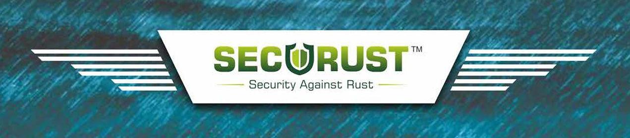 Securust Logo.jpg