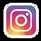 aufkleber-logo-instagram.png