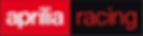 Aprilia_Racing_logo.png