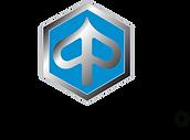 2000px-Piaggio-marke-logo_svg.png