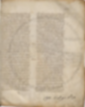 190(pt2)